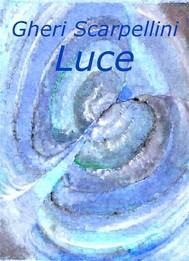Luce - copertina