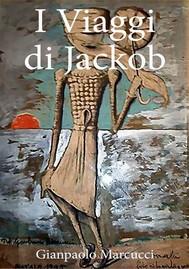 I Viaggi di Jackob - copertina