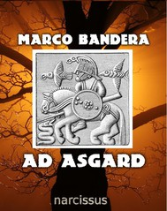 Ad Asgard - copertina