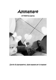Ammamare - copertina