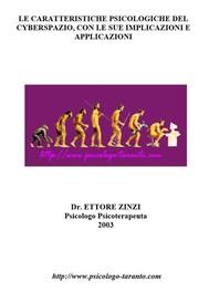http://alessandria.bookrepublic.it/api/books/9786050340723/cover?size=189x0