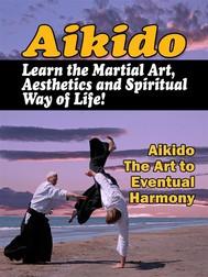 Aikido - copertina