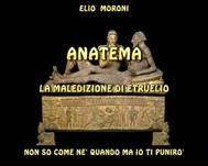 anatema - copertina