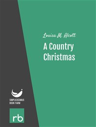Shoes And Stockings - A Country Christmas (Audio-eBook) - Librerie.coop