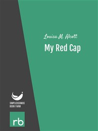 Shoes And Stockings - My Red Cap (Audio-eBook) - Librerie.coop
