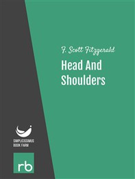 Flappers And Philosophers - Head And Shoulders (Audio-eBook) - Librerie.coop