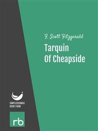 Tarquin Of Cheapside (Audio-eBook) - Librerie.coop