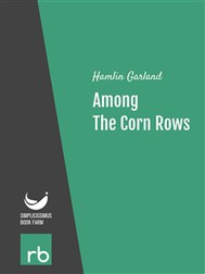 Among The Corn Rows (Audio-eBook) - copertina
