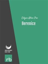 Berenice (Audio-eBook) - copertina
