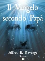 Il Vangelo secondo Papà - copertina