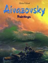 Aivazovsky: Paintings - copertina
