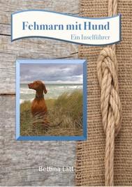 Fehmarn mit Hund - copertina