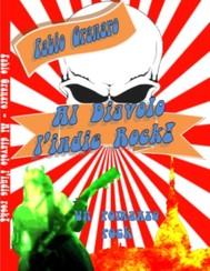 Al Diavolo L'Indie Rock! - copertina
