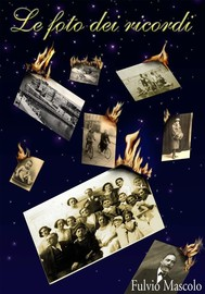 Le foto dei ricordi  - copertina