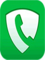 CallMaster-Caller identify &Free Recharge - copertina