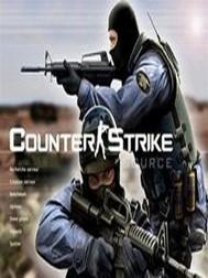 Counter Strike 1.6 - copertina