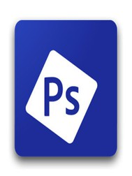 Adobe Photoshop Express Premium - copertina
