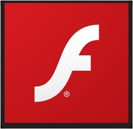 Android Flash Player %100 Çözüm - copertina