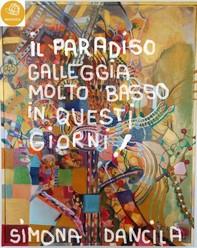 Il Paradiso Galleggia Molto Basso in Questi Giorni - Librerie.coop