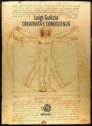 Creatività e Conoscenza - copertina