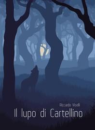 Il lupo di Cartellino - Librerie.coop