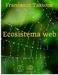 Ecosistema Web - copertina
