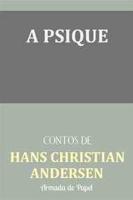 A Psique - copertina