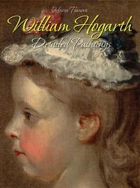 William Hogarth: Detailed Paintings - Librerie.coop