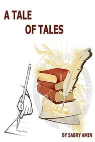 A Tale of Tales | - copertina