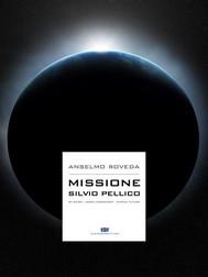 Missione Silvio Pellico - copertina