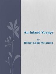 An Inland Voyage - copertina