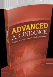Advanced Abundance - copertina