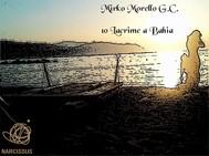 10 lacrime a Bahia - copertina