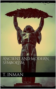 Ancient and Modern Symbolism - copertina