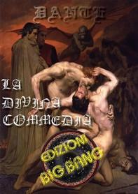 La divina commedia - versione illustrata: Edizione integrale - Librerie.coop
