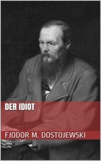 Der Idiot - Librerie.coop