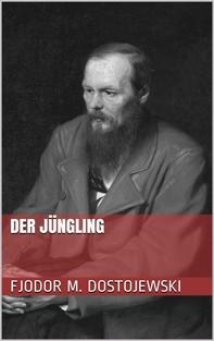 Der Jüngling - Librerie.coop