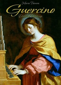 Guercino: Detailed Paintings - Librerie.coop