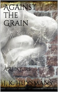 Against the Grain - copertina
