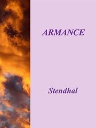 Amarance - copertina