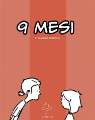 9 Mesi - copertina