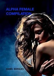 Alpha Female Compilation - copertina
