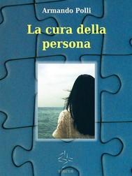 La cura della persona - copertina