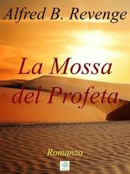 La Mossa del Profeta - copertina