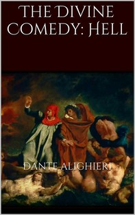 The Divine Comedy: Hell - Librerie.coop