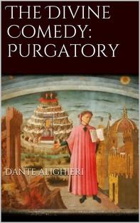 The Divine Comedy: Purgatory - Librerie.coop