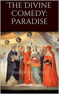 The Divine Comedy: Paradise - Librerie.coop