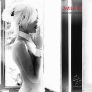 2Mila13 - copertina