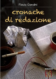 Cronache di redazione - Librerie.coop