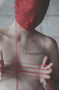 Il Camaleonte - copertina